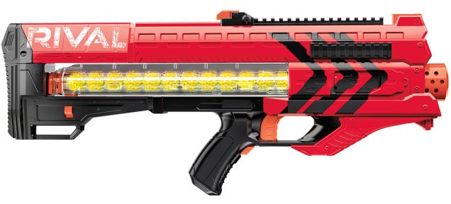 Nerf rival line hits the web nerd drop nerf rival zeus mxv 1200 sciox Image collections
