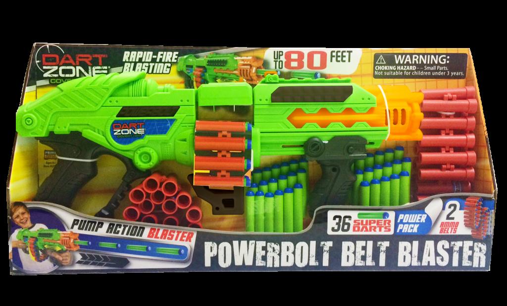 PowerboltImage1
