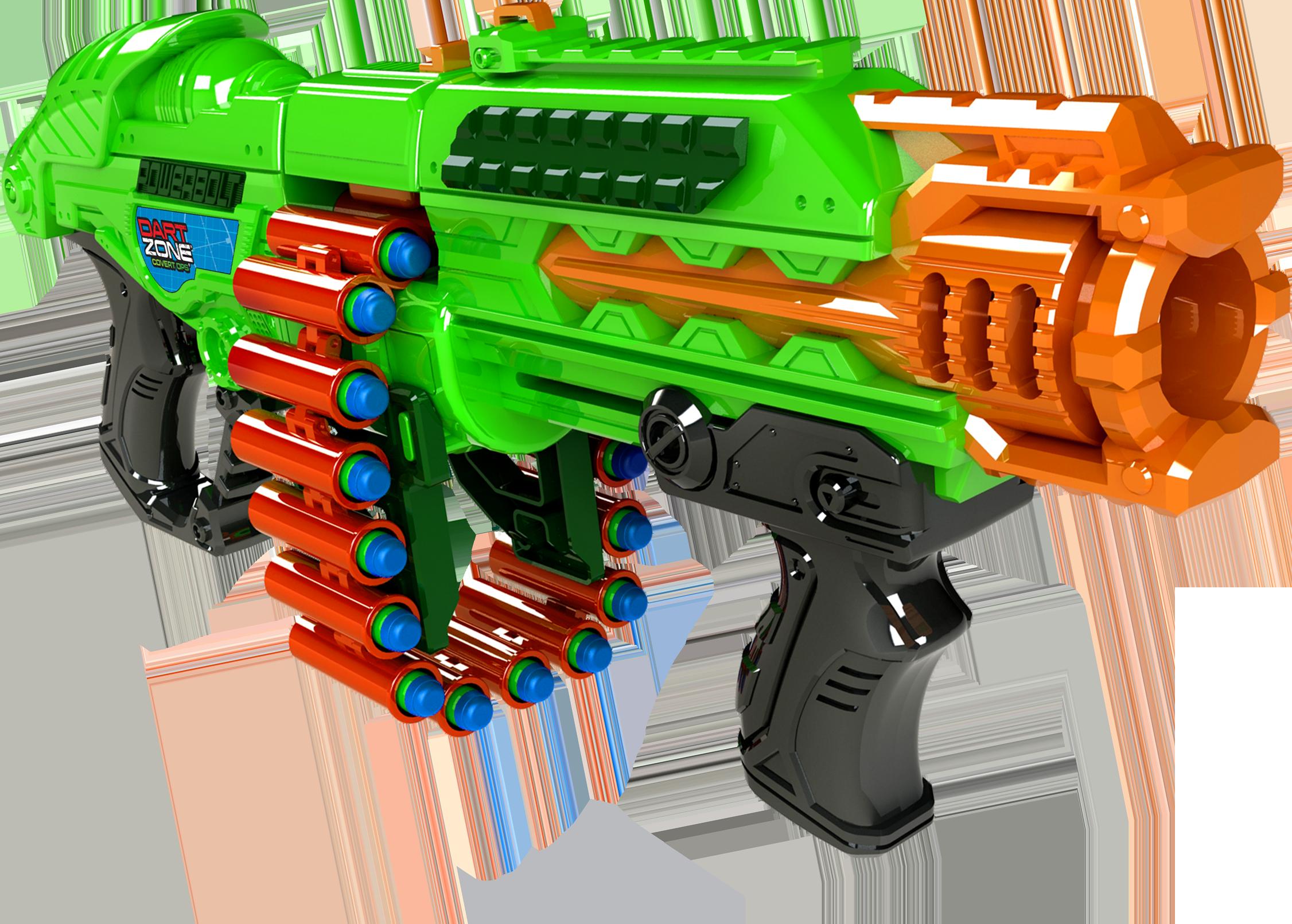 PowerboltImage2