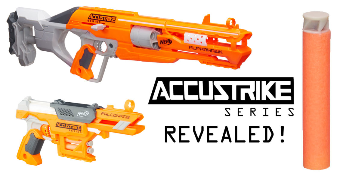 accustrikerevealed