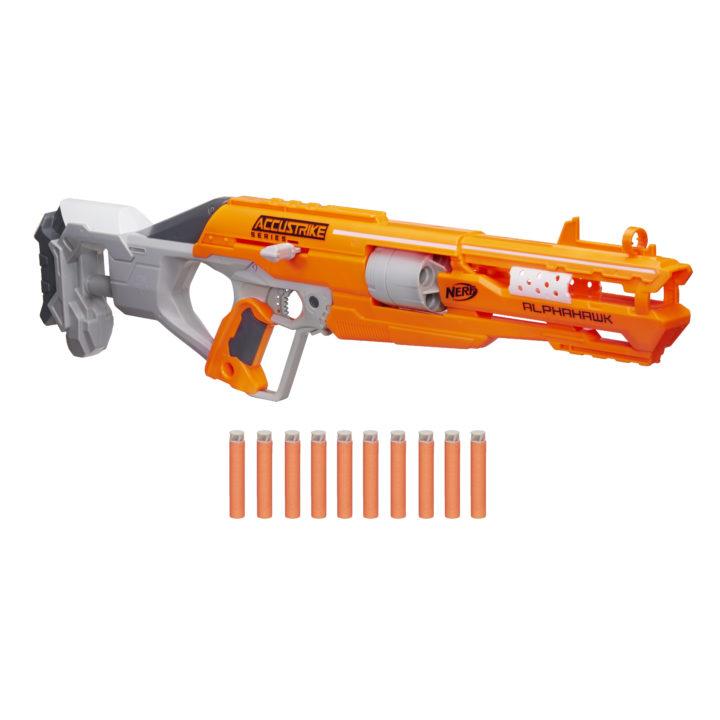nerf-n-strike-elite-accustrike-alphahawk-blaster