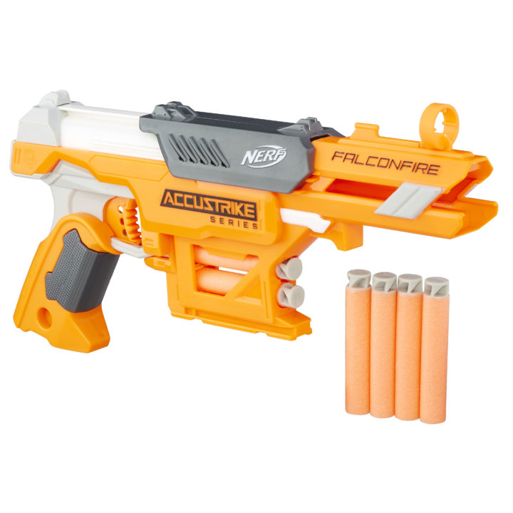 nerf-n-strike-elite-accustrike-falconfire-blaster